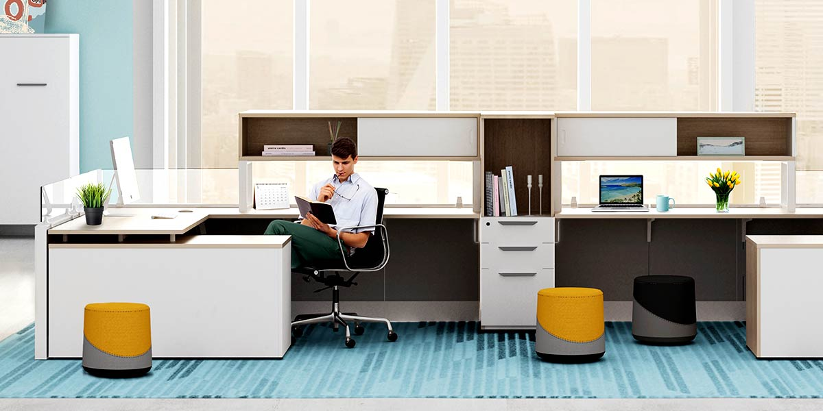 Tips for Creating an Inter-Generational Workplace