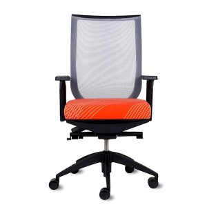 9 to 5 Seating Aria Chair