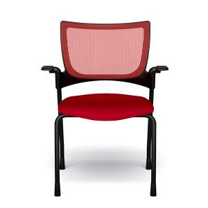 9 to 5 Seating Bella Chair