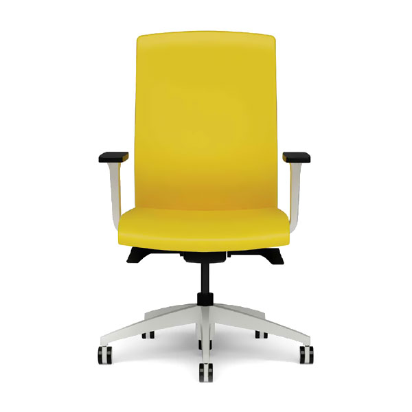 Astounding 9 To 5 Seating Core Chair Download Free Architecture Designs Scobabritishbridgeorg