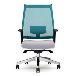 9 to 5 Seating Luna Chair