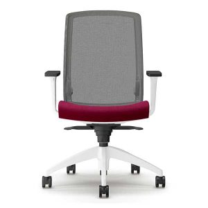 9 to 5 Seating Neo Chair