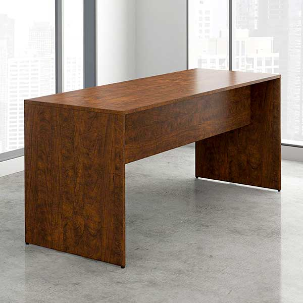 2010 Office Furniture