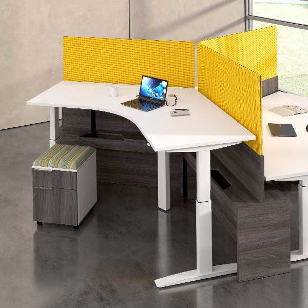 Prime Deskmakers Hover Height Adjustable Table Download Free Architecture Designs Scobabritishbridgeorg