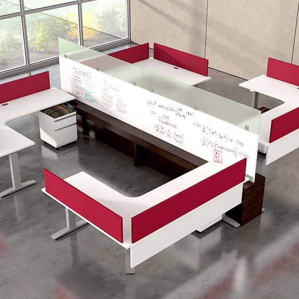 Astounding Deskmakers Hover Height Adjustable Table Download Free Architecture Designs Scobabritishbridgeorg
