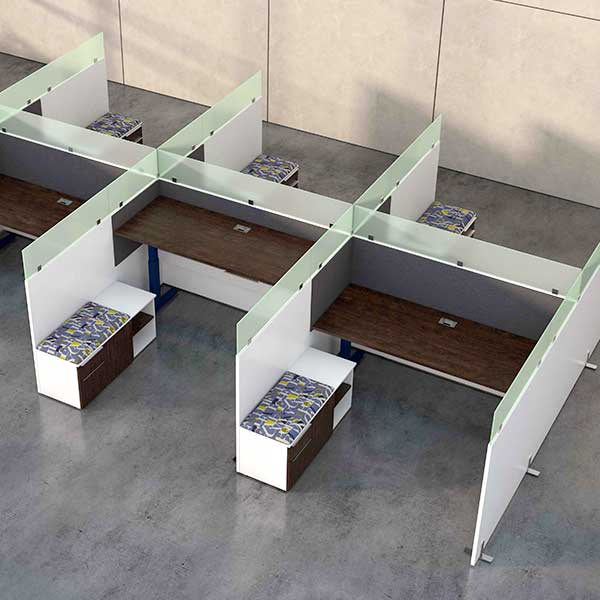 Incredible Deskmakers Hover Height Adjustable Table Download Free Architecture Designs Scobabritishbridgeorg