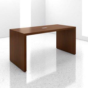 Krug Ando Meeting Table