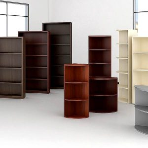 Bookcases Archives 2010 Office Furniture Los Angeles