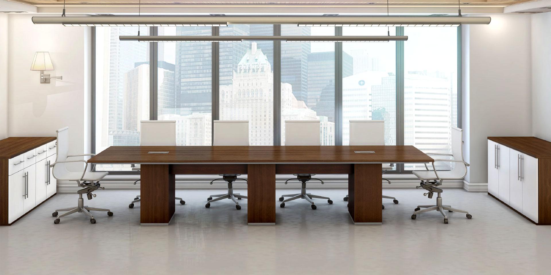 Excellent Maverick Desk Office Furniture Los Angeles Orange County Download Free Architecture Designs Scobabritishbridgeorg