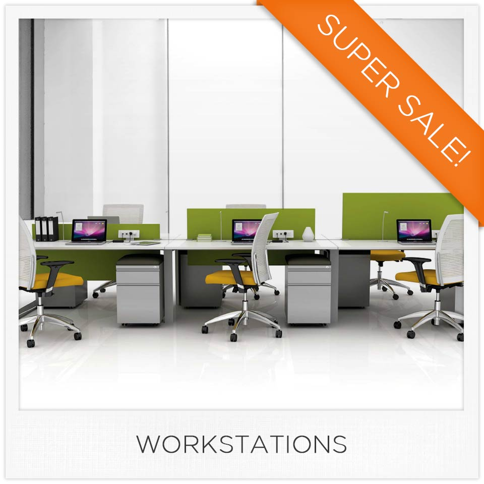 Discount Office Furniture Cubicles Workstations
