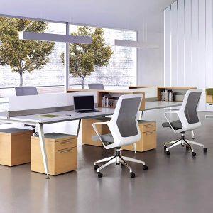 OFS Eleven Workspace