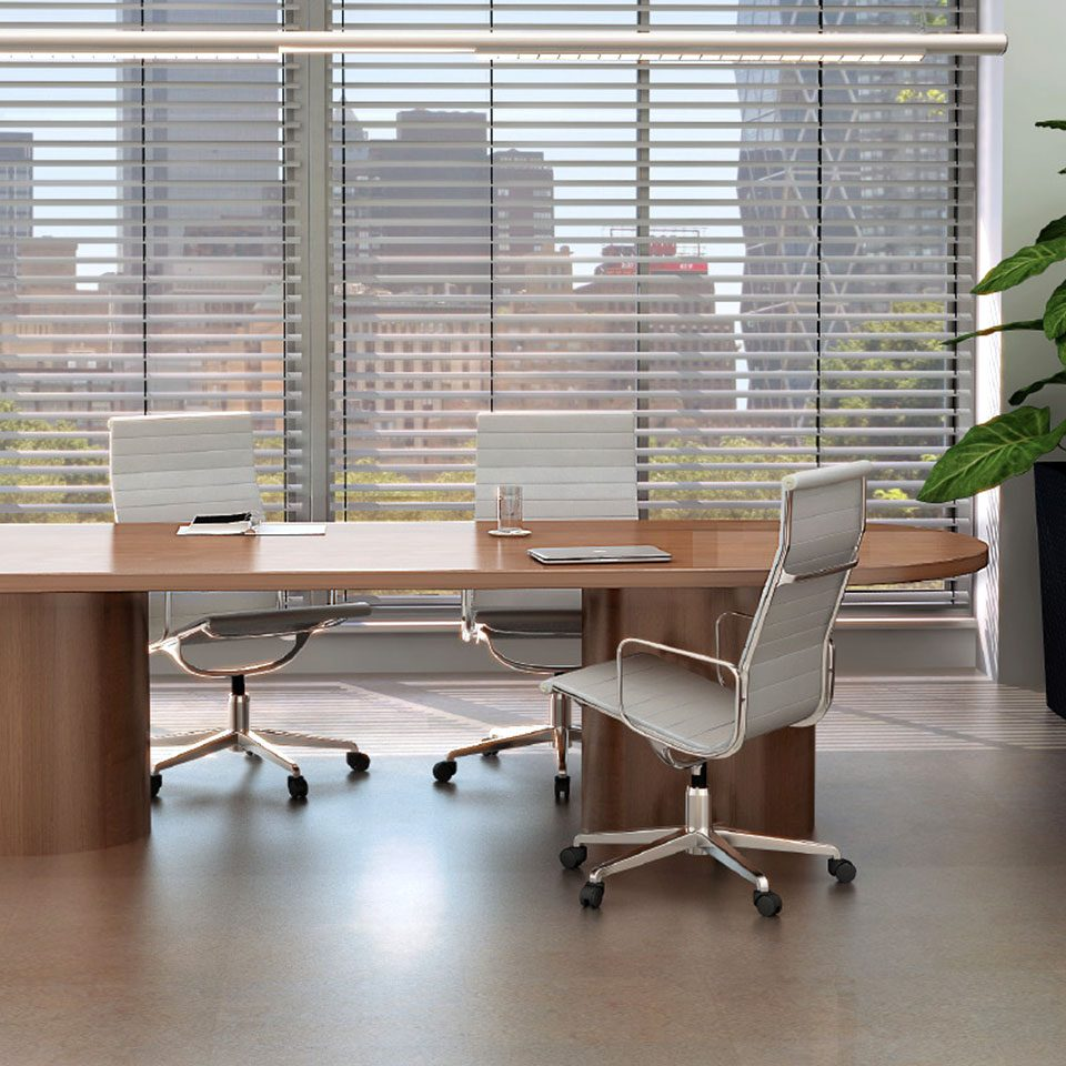 Astounding Maverick Desk Office Furniture Los Angeles Orange County Download Free Architecture Designs Scobabritishbridgeorg