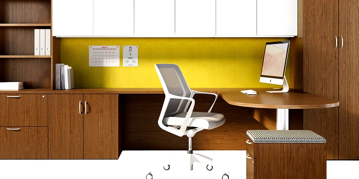 Office Design and Layout Best Practices