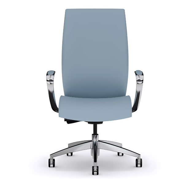 9 to 5 Seating Acclaim Chair