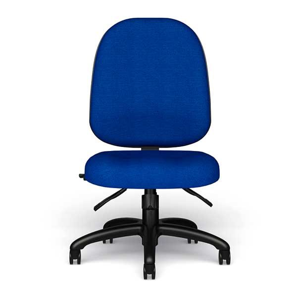 9 to 5 Seating Agent Chair