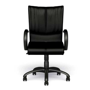 9 to 5 Seating Axis Chair