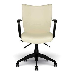 9 to 5 Seating Bristol Chair