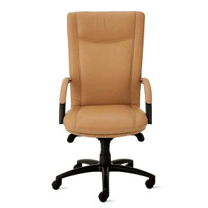 9 to 5 Seating Cayman Chair