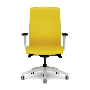 9 to 5 Seating Core Chair