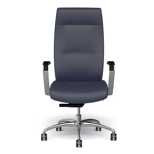 9 to 5 Seating Cortina Chair