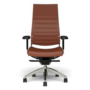 9 to 5 Seating Cosmo Chair