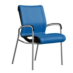 9 to 5 Seating Cydia Lounge and Guest Chair