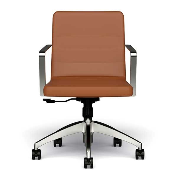 9 to 5 Seating Diddy Chair