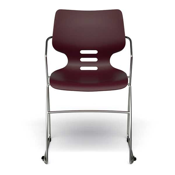 9 to 5 Seating Indy Chair
