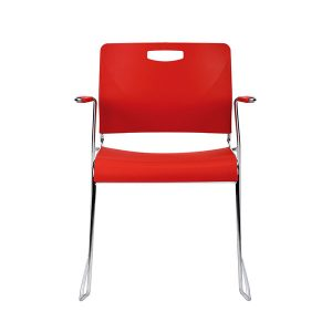 9 to 5 Seating Kelley Chair