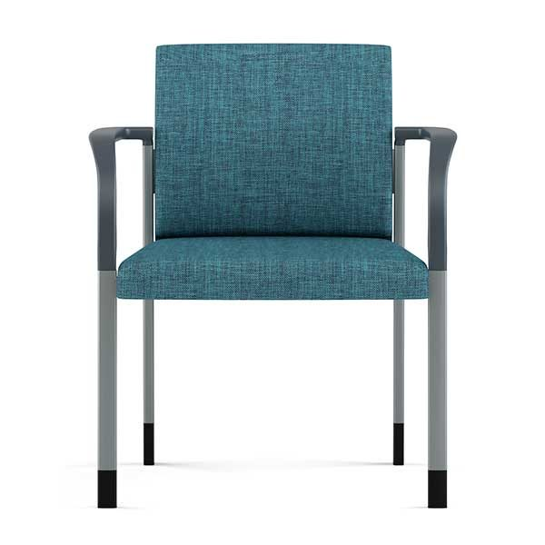 9 to 5 Seating Link Chair