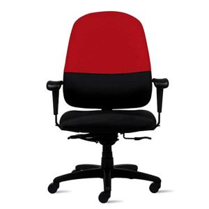 9 to 5 Seating Logic Plus Chair