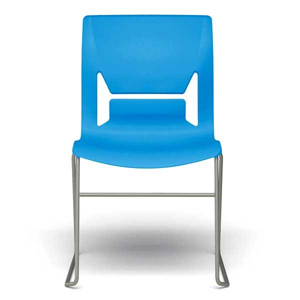 9 to 5 Seating Mimi Chair