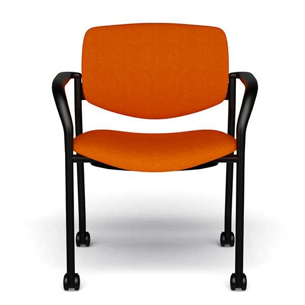 9 to 5 Seating Shuttle Chair