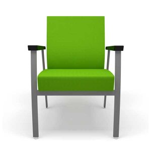 9 to 5 Seating Sophie Chair