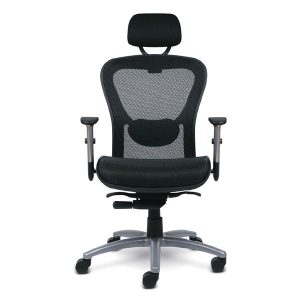 9 to 5 Seating Strata Chair