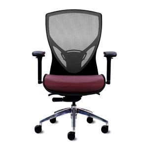 9 to 5 Seating Theory Chair