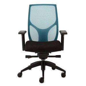 9 to 5 Seating Vault Chair