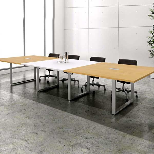 DeskMakers Conference Table