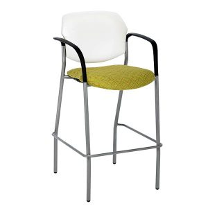 Encore Chance Stool