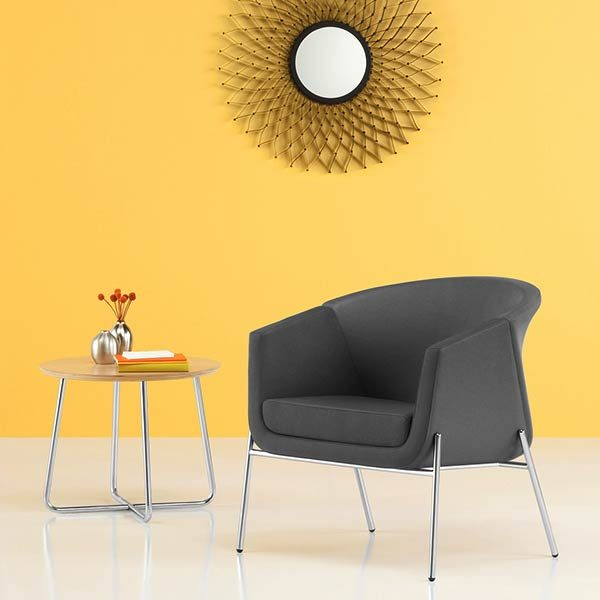 Encore Fling Lounge Chair