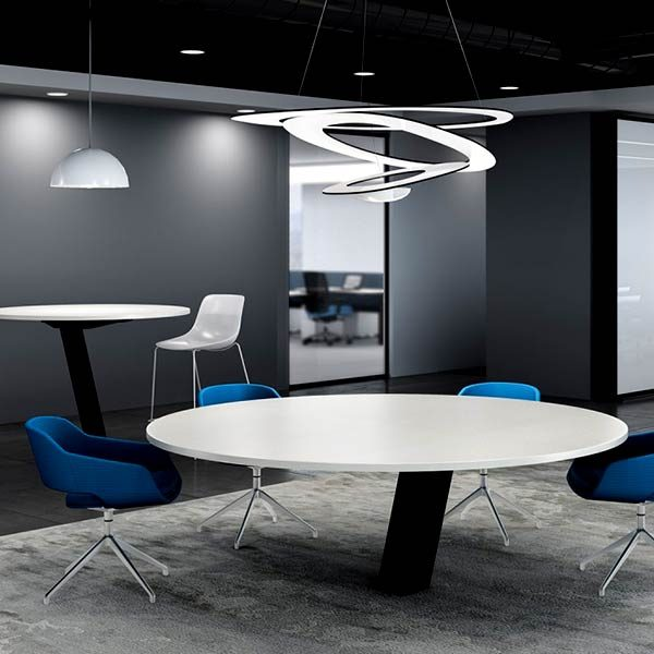Enwork Equilibrium Conference Table