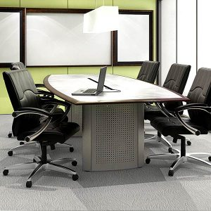 Friant Mesa Conference Table