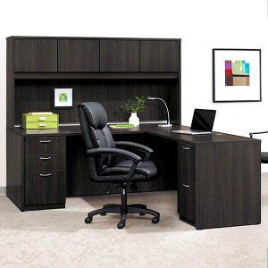 HON BL Series Desk