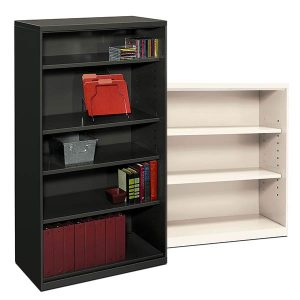 HON Flagship Bookcase