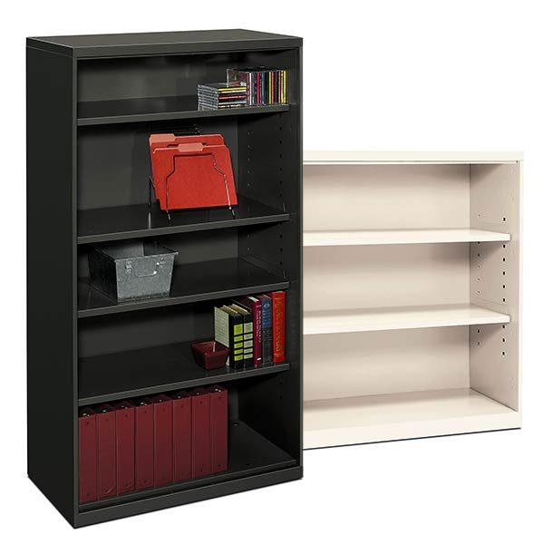 HON Flagship Bookcase