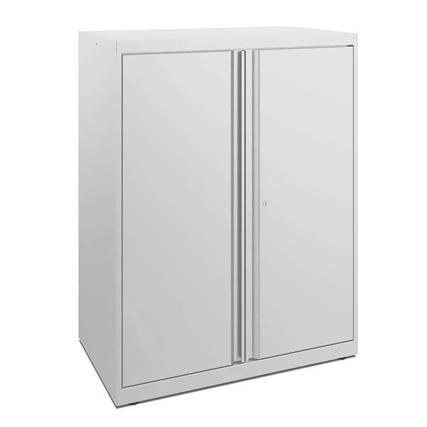 HON Flagship Storage Cabinet