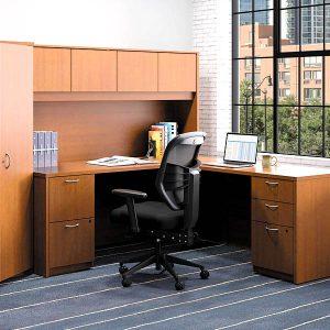 HON Foundation Desk
