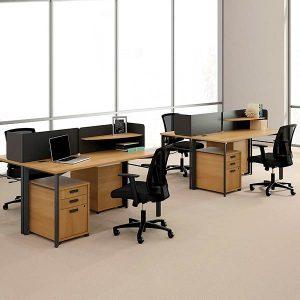 HON Manage Workstation
