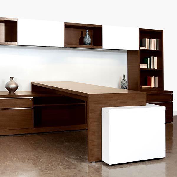 Krug Adesso Height Adjustable Desk