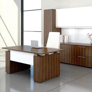 Krug Artemis Height Adjustable Desk